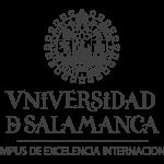 Logo_USAL_Gris_2012